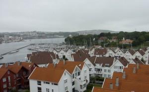 Stavanger Seilforening